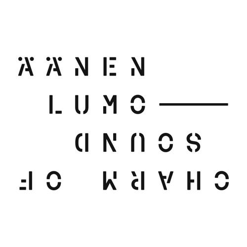 Äänen Lumo's avatar