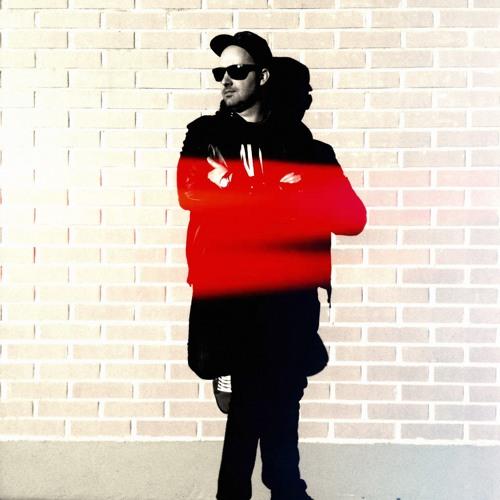 FlameAudio's avatar