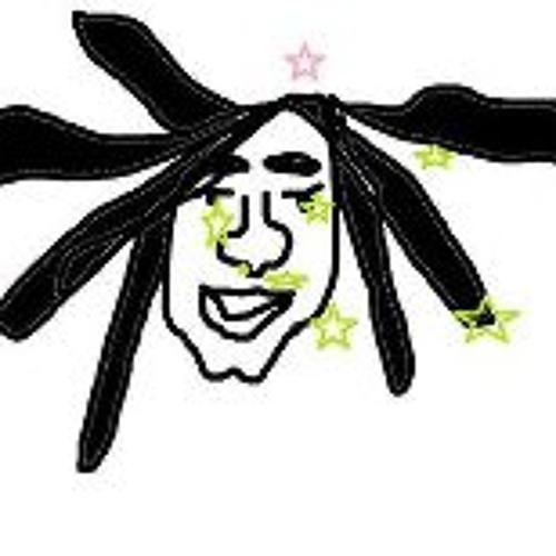 Hay Nus's avatar