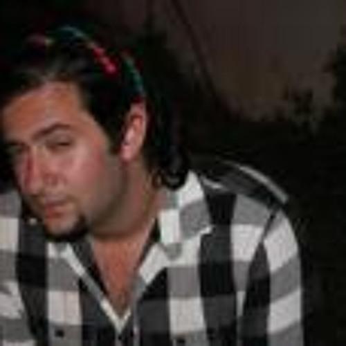 Clil Boom Shafir's avatar