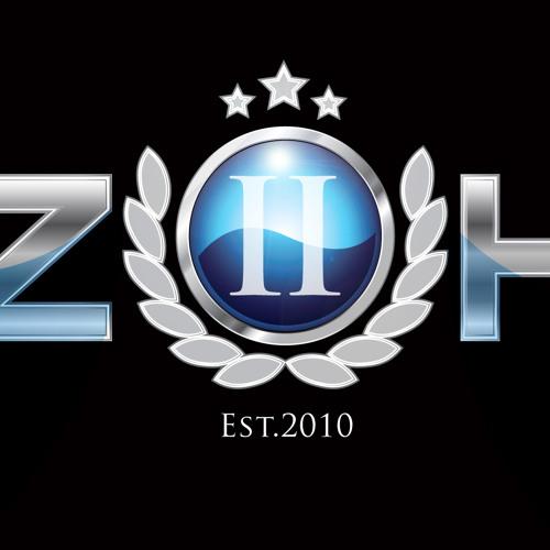 slavziihouse's avatar
