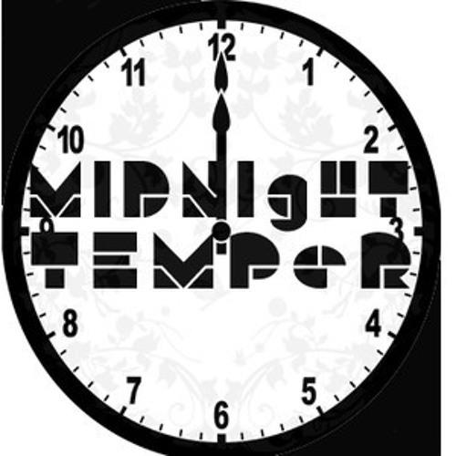 Midnight Temper's avatar