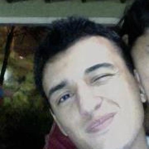 Erick Meirelles de Souza's avatar