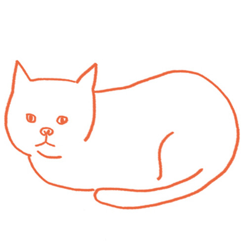 botong_kim's avatar