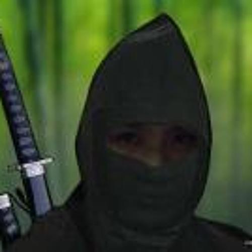 Kim Alojado's avatar