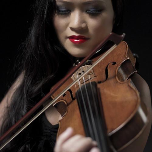 Elisabeth Kurnia Dewi's avatar