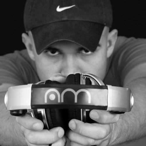 Allan Marc's avatar