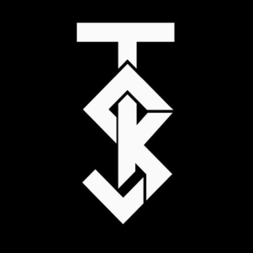 The Silence Killers's avatar