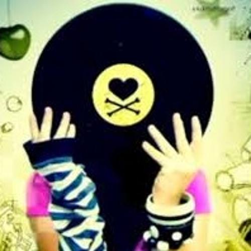 zozy-jons's avatar