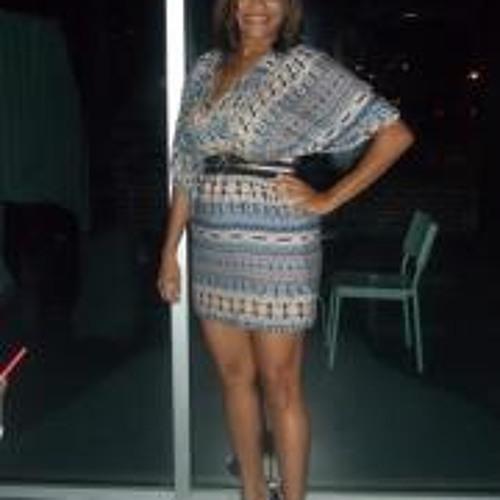 jamecaswest's avatar