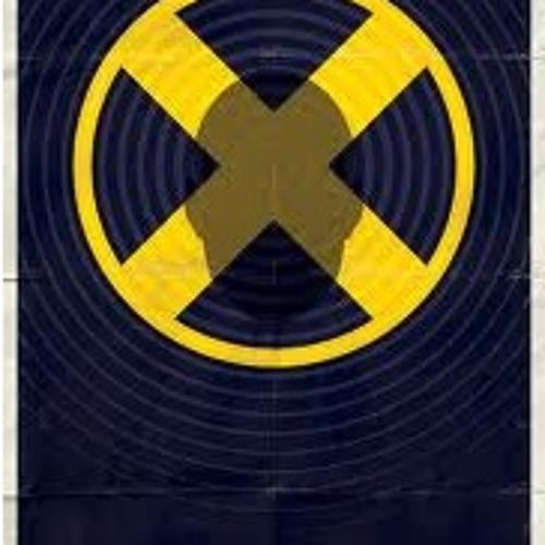 x-art's avatar