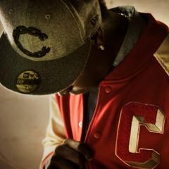 CHROM3 - Wake Up - Benny Page Dub Mix