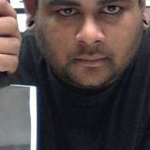 Deepak Bachan's avatar