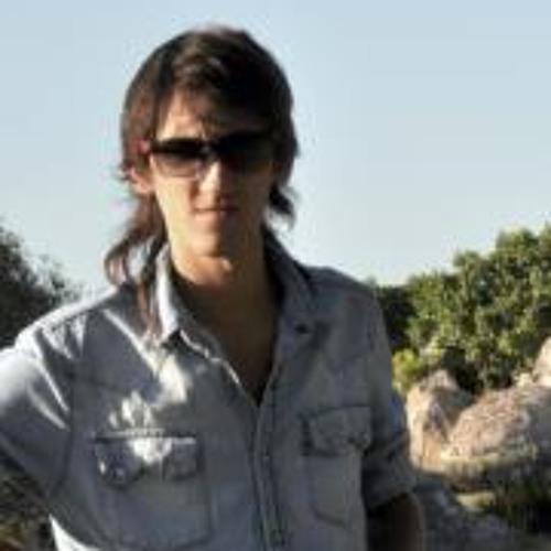 Matias Cerutti's avatar