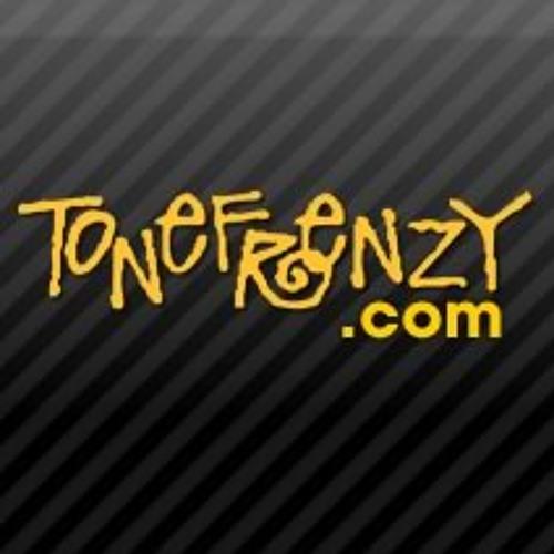 Tonefrenzy's avatar