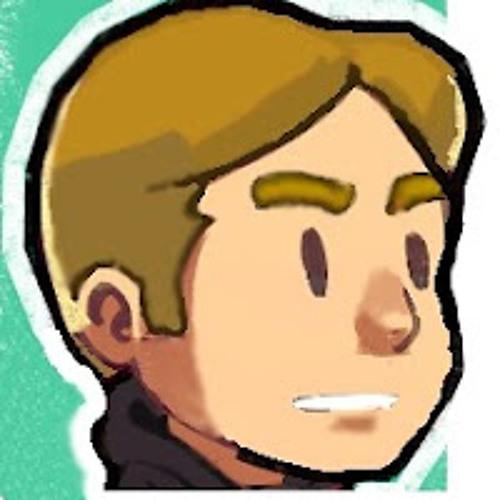 λambda's avatar