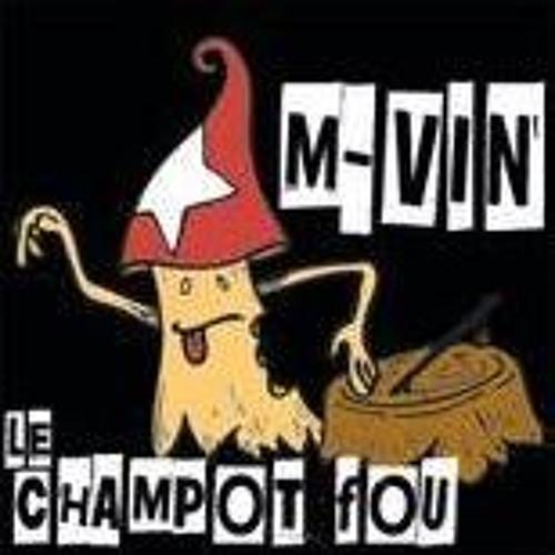champot47.2's avatar
