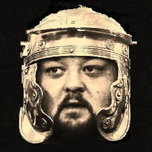 Jack Vincent Lewin's avatar