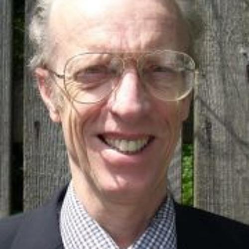 Louisb's avatar
