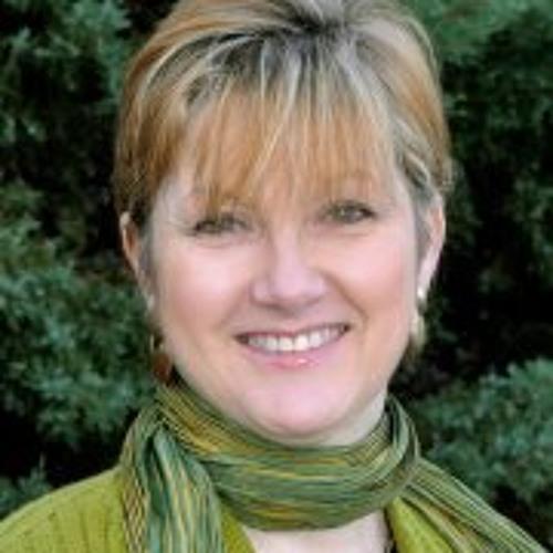 Gina Harrison 1's avatar