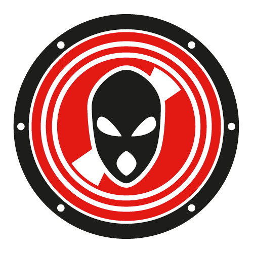 Sigui Label's avatar