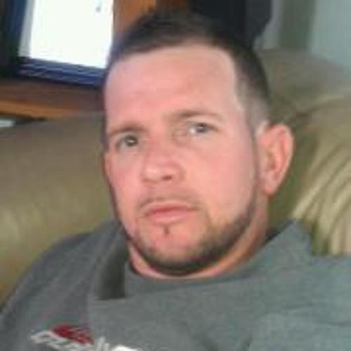Mason Sheridan's avatar