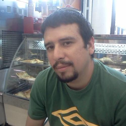 flacuxento's avatar