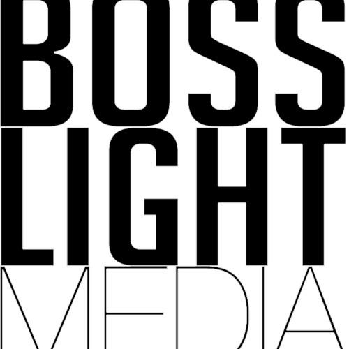 Bosslight Media's avatar