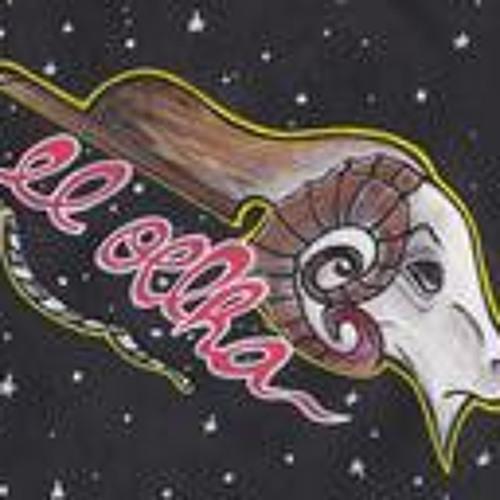 El Oelha's avatar