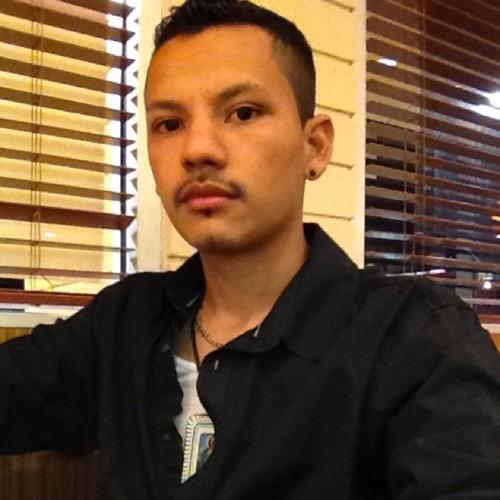 luismata26's avatar