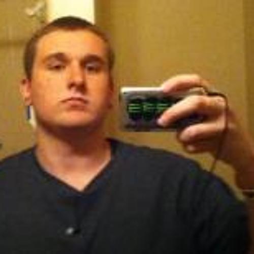 Jamison Ostergaard's avatar