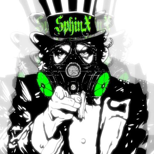 Rudy SphinX's avatar