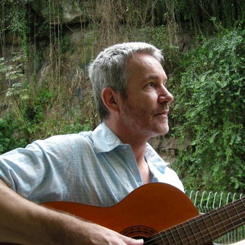Roberto Haag's avatar