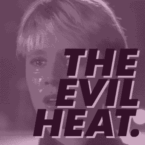 The Evil Heat's avatar