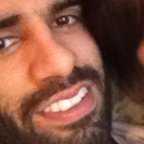 adee786's avatar
