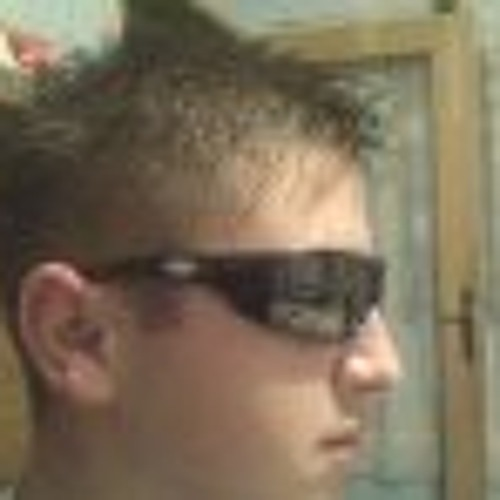 Darko Dare Dikanovic's avatar