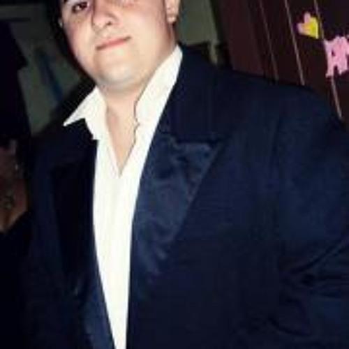 Kassio Ewerton's avatar