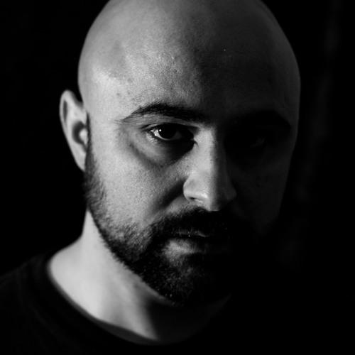 StathisLazarides's avatar