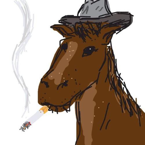 VanBurenPhilips's avatar