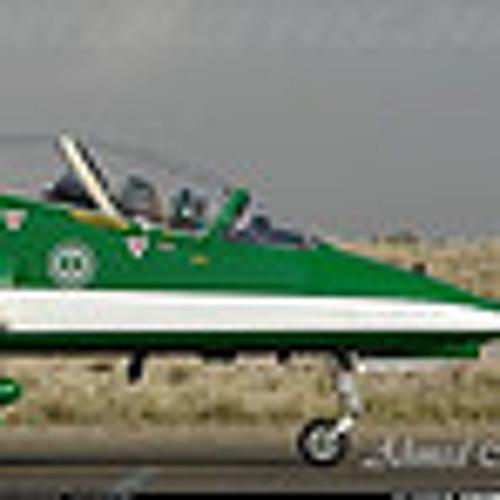 hamad1938's avatar
