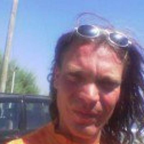 Torsten Röglin's avatar