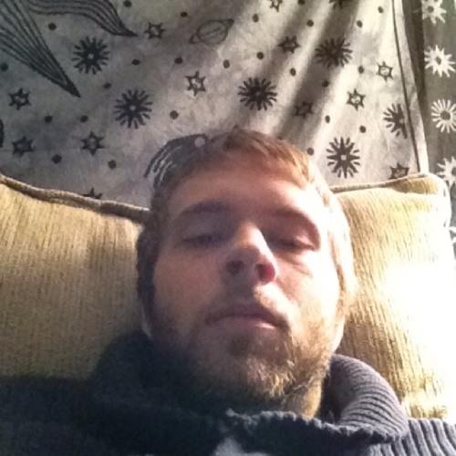 JesseVanderhammLucidaTela's avatar