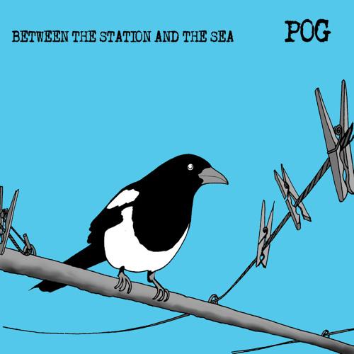 P0G's avatar
