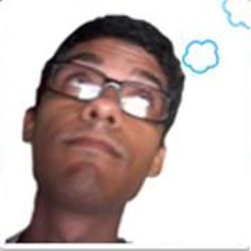 Carlos Eduardo Afonso 1's avatar
