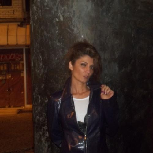 Nalen Diana's avatar