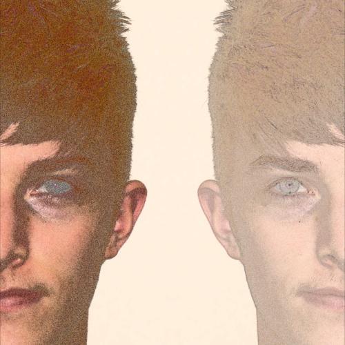 Rory Wainwright Johnston's avatar