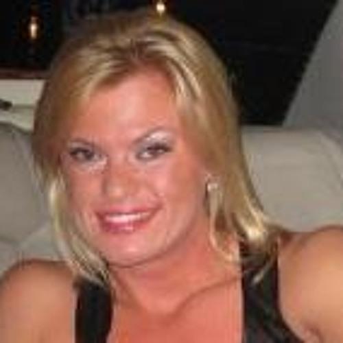 Letty Veitengruber's avatar