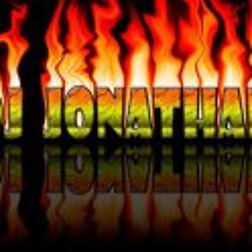 Jonathan Martinez Torres's avatar