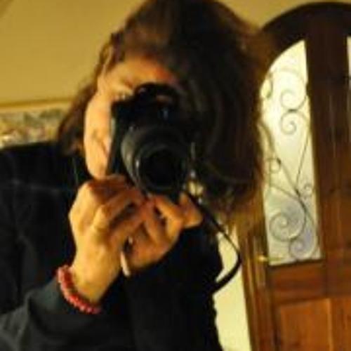 Patrizia Pita Meloni's avatar
