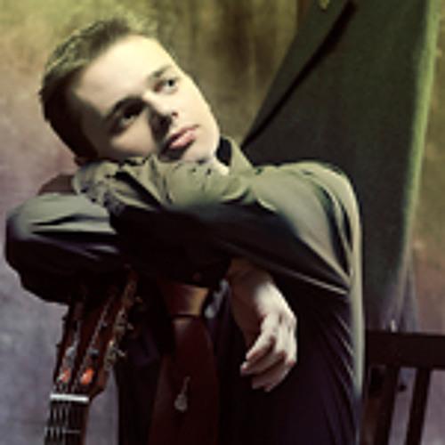 Carsten Langner's avatar